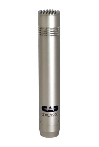 Бестрансформаторная схема микрофона уменьшает искажения и оптимизирует низкочастотное звучание, а высокая...